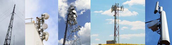 Telecoms Site Rent Reduction & Mobile Phone Mast Rent Reduction Requests